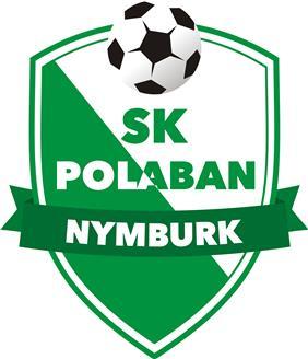 SK POLABAN Nymburk - MFK Chrudim (Fortuna ČFL, 15. kolo)