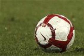 Kompenzační cvičení - FIFA +