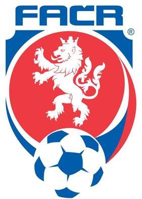 """Sestřih z Tiskové konference """"Regionální Fotbal live"""""""