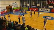 mmcité Brno vs. SLUNETA  Ústí nad Labem