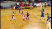 BK Lions Jindřichův Hradec vs. SLUNETA  Ústí nad Labem