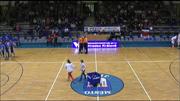 BK JIP Pardubice vs. BK Opava