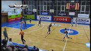 mmcité Brno vs. BK  Děčín