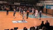 NH Ostrava vs. BC Farfallino Kolín