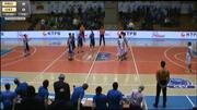 Ariete Prostějov vs. NH Ostrava