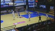 USK Praha vs. mmcité Brno