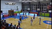 mmcité Brno vs. NH Ostrava
