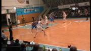 NH Ostrava vs. SLUNETA  Ústí nad Labem