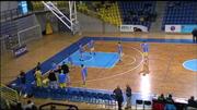 BK Opava vs. mmcité Brno