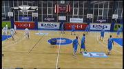 mmcité Brno vs. Ariete Prostějov