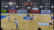 mmcité Brno vs. Tuři Svitavy