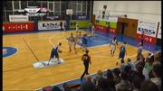mmcité Brno vs. USK Praha