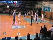 NH Ostrava vs. mmcité Brno