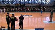 NH Ostrava vs. USK Praha