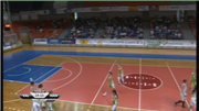 KP Brno vs. BK Handicap Brno