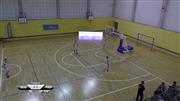 Basketbal Olomouc vs. BCM Orli Prostějov