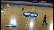 BK Lokomotiva Trutnov vs. Technic Brno