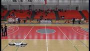 BA Karlovy Vary vs. BK Handicap Brno