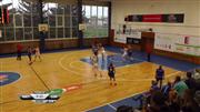Technic Brno vs. BA Karlovy Vary