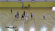 Basketbal Olomouc vs. Sokol Šlapanice
