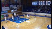 BK Lokomotiva Trutnov vs. BA Karlovy Vary