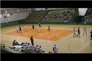 SK UP Olomouc vs. TJ Start Havířov