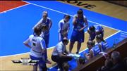 Sokol ZVUS Hradec Králové vs. U19 Chance