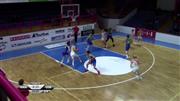 BK Handicap Brno vs. ZVVZ USK Praha