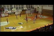 U19 Chance vs. BLK Slavia Praha