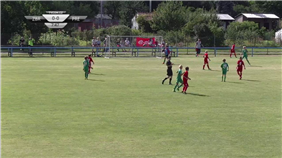 FC Zbrojovka Brno - 1. FC Tatran Prešov (O pohár starosty města Modřice, finále)
