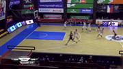 USK Praha B vs. GBA