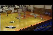 U19 Chance vs. Sokol ZVUS Hradec Králové