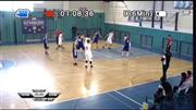 BA Nymburk vs. Levharti Chomutov