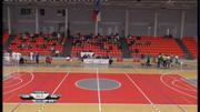 BA Karlovy Vary vs. KP Brno