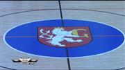 Královští sokoli vs. Basketball Nymburk B