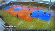 Sokol Šlapanice vs. SK UP Olomouc