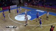 BK Žabiny Brno vs. BA Karlovy Vary
