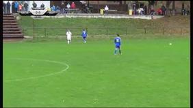 FC Morkovice - SK Baťov 1930 (Krajský přebor - Zlínský kraj, 13. kolo)