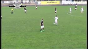 FC Ivančice - TJ Sokol Lanžhot (Krajský přebor - Jihomoravský kraj, 13. kolo)