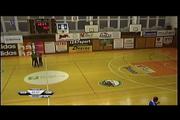 U19 Chance vs. BA Karlovy Vary