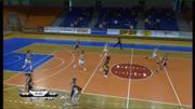 KP Brno vs. Slovanka MB
