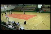 SK UP Olomouc vs. Královští sokoli