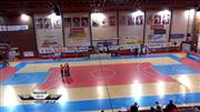 BLK Slavia Praha vs. U19 Chance