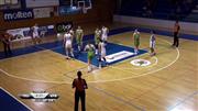 BK Loko Trutnov vs. KP Brno