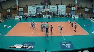 Kladno volejbal cz - VK Benátky nad Jizerou