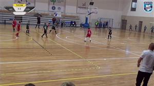 2007 Polibuda Kids Cup - Poznań