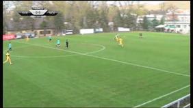 FC Svratka Brno - SK Vojkovice (Krajský přebor - Jihomoravský kraj, 1. kolo)
