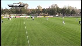 TJ Sokol Lanžhot - FK Mutěnice (Krajský přebor - Jihomoravský kraj, 1. kolo)