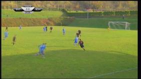 FC Bučovice - TJ Tatran Bohunice (Krajský přebor - Jihomoravský kraj, 1. kolo)