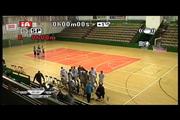 SK UP Olomouc vs. Sokol Šlapanice